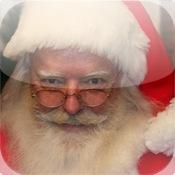 Video Calls with Santa tango video calls