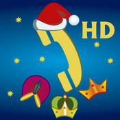 Ring Ring Christmas HD