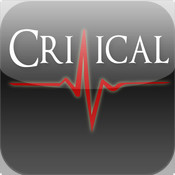 Critical-Medical Guide