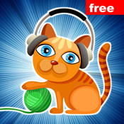 Kids` Music Player Free