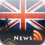 United Kingdom News HD