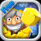 Gold Miner Winter Free