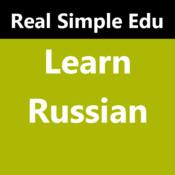 Learn Russian for iPad