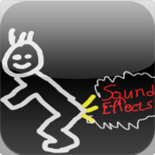 Sound effects pro free