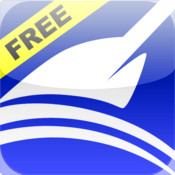 SpeedCoach Mobile Free