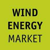 BWE Wind Energy Market