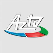 Azerbaijan Television