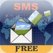 Easy Photo Sender - FREE facebook photo sender