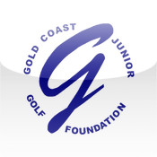 Gold Coast Junior Golf