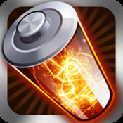 Animation Battery Pro! 3d animation