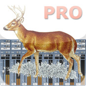 Deer Call & Pro Strategy