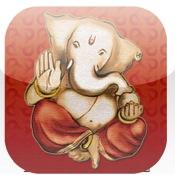 Ganesh Songs on Iphone