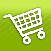 myShopi - Shopping list