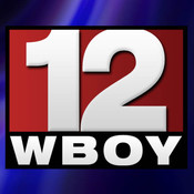 WBOY Mobile Local News