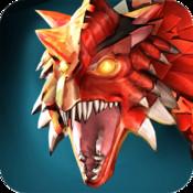 Quest & Sorcery - Skyfall