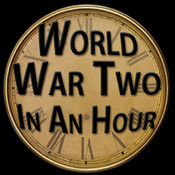 World War II In An Hour the 11th hour