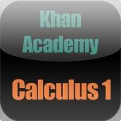 Khan Academy: Calculus 1