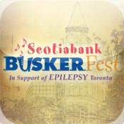 Scotiabank BuskerFest