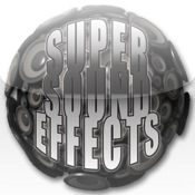 Super Sound Effects HD