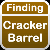 Finding Cracker Barrel crate and barrel coupons