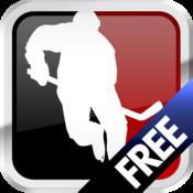 Icebreaker Hockey Free