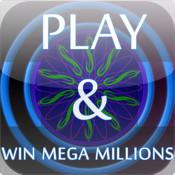 Play & Win Mega Millions