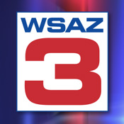 WSAZ Mobile Local News