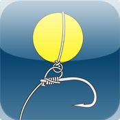 Carp Rig Guide For iPad