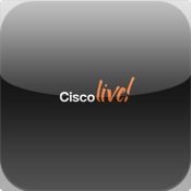 Cisco Live Las Vegas 2011