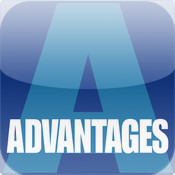 Advantages Magazine HD advantages of spreadsheet