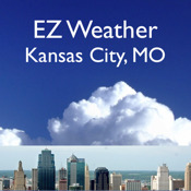 EZ Weather Kansas City
