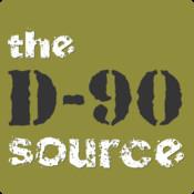 The D-90 Source - Defender