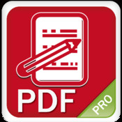 Amazing PDF Expert Pro read any file