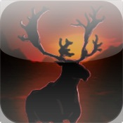 Deer Hunter - Bow Master