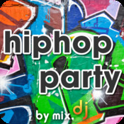 Hip Hop Party by mix.dj party bus greenville nc