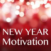 New Year Motivation 2012