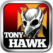 Tony Hawk : Hawkize Free