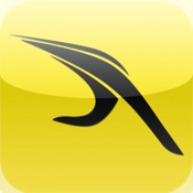 US Yellow Pages Search