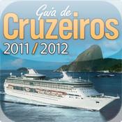 Guia de Cruzeiros 2011 / 2012