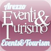 Arezzo – Eventi&Turismo