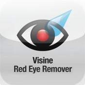 VISINE® Red Eye Remover spyware remover 3 0 2