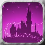 Disneyland Magic Guide