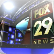 MyFoxPhilly Fox29 News