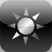 Apollo News for iPhone