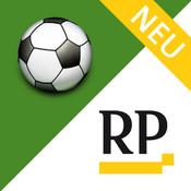 Borussia f r Fans 2.0 ein Service von RP ONLINE