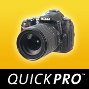 Nikon D90 from QuickPro nikon d80 sale