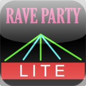 Rave Party Strobe Free