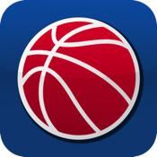 Basketball Playoffs 2011