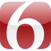 News On 6 Oklahoma`s Own