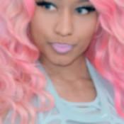 Nicki Minaj Unofficial